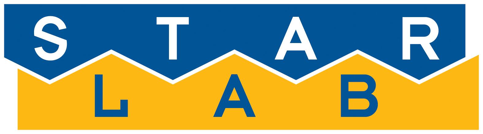 Starlab_Logo.jpg