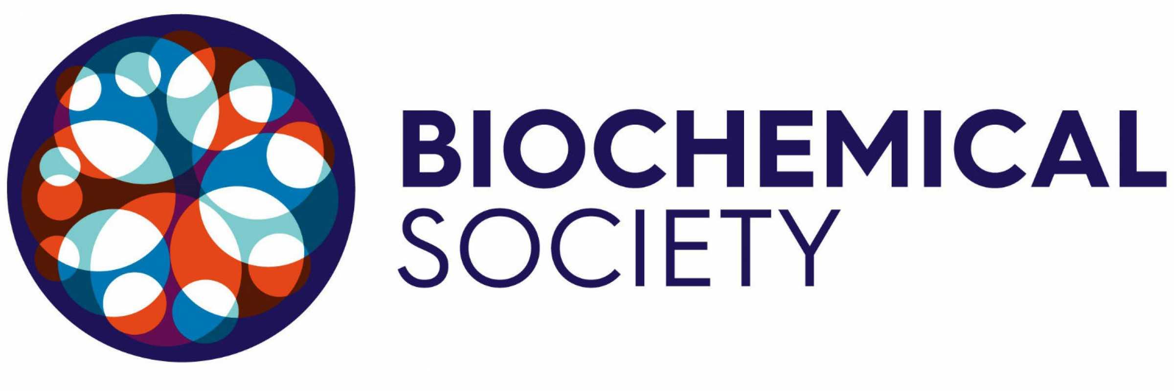 biochemical.jpg