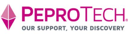 peprotech_logo.jpg.png